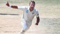 """""""I wouldn't change it for the world"""" Black Caps star on missing historic test win"""