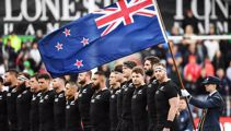 NZ Rugby set announce radical changes
