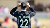Empty stadium for Black Caps ODI v Australia in Sydney?