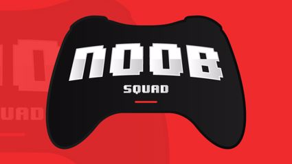 The Noob Squad Podcast: Level 5 - Clocked